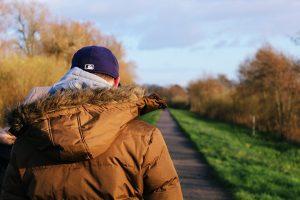 O que Mindfulness faz por você?