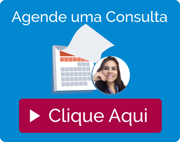 Agendar consulta Marjorie Carvalho