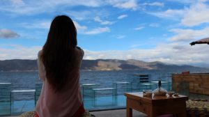 5 dicas de meditação